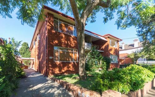 6/116A Victoria St, Ashfield NSW 2131