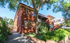 6/116a Victoria Street, Ashfield NSW