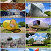 Serpentine Pavilions / 2010-19