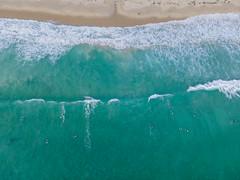 Scarborough Beach_0056