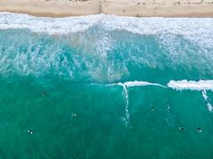 Scarborough Beach_0058
