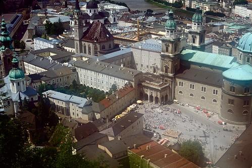 Salzburg 86's Old Slides 2