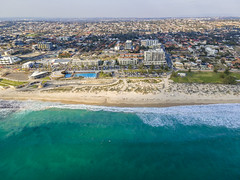 Scarborough Beach_0041