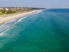 Scarborough Beach_0073