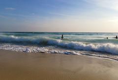 Scarborough Beach_0094