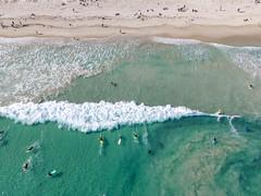 Leighton Beach_0358