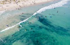 Leighton Beach_0388