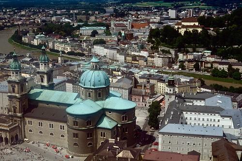 Salzburg 86's Old Slides 3
