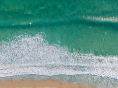 Scarborough Beach_0033
