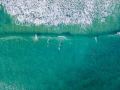 Scarborough Beach_0031