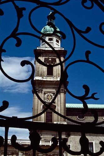 Salzburg 86's Old Slides 1
