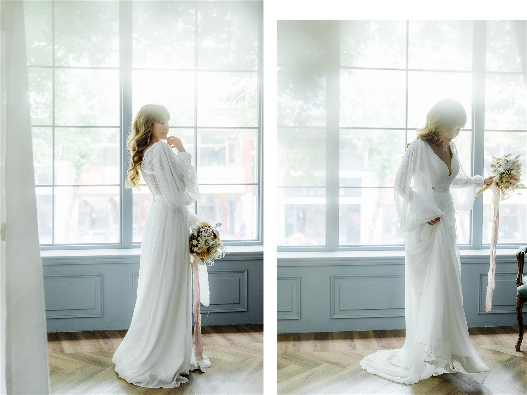 49905195173 f68cf4af38 o - 【自主婚紗】+Sharon+