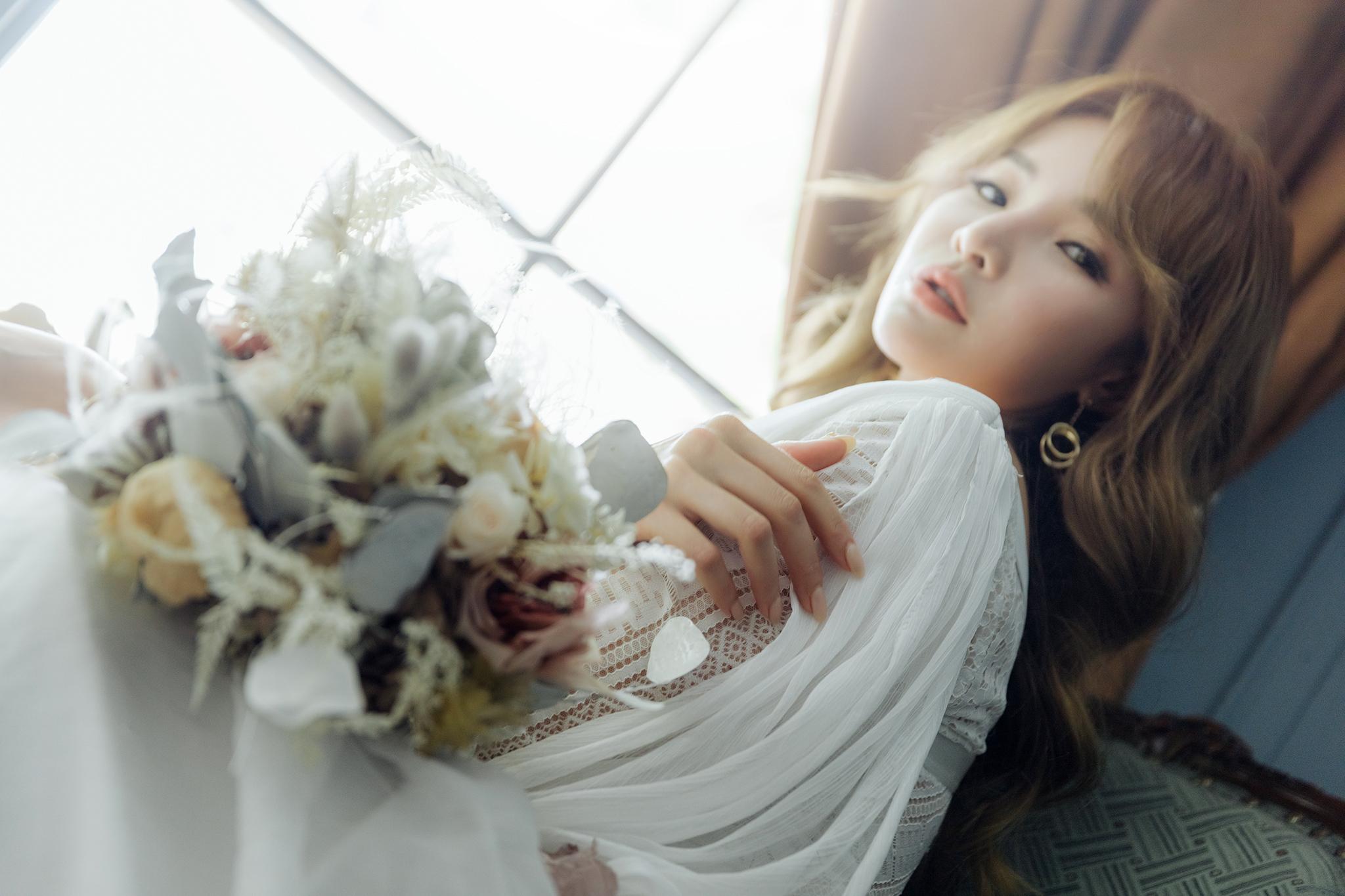 49905196468 03ae7da9c0 o - 【自主婚紗】+Sharon+