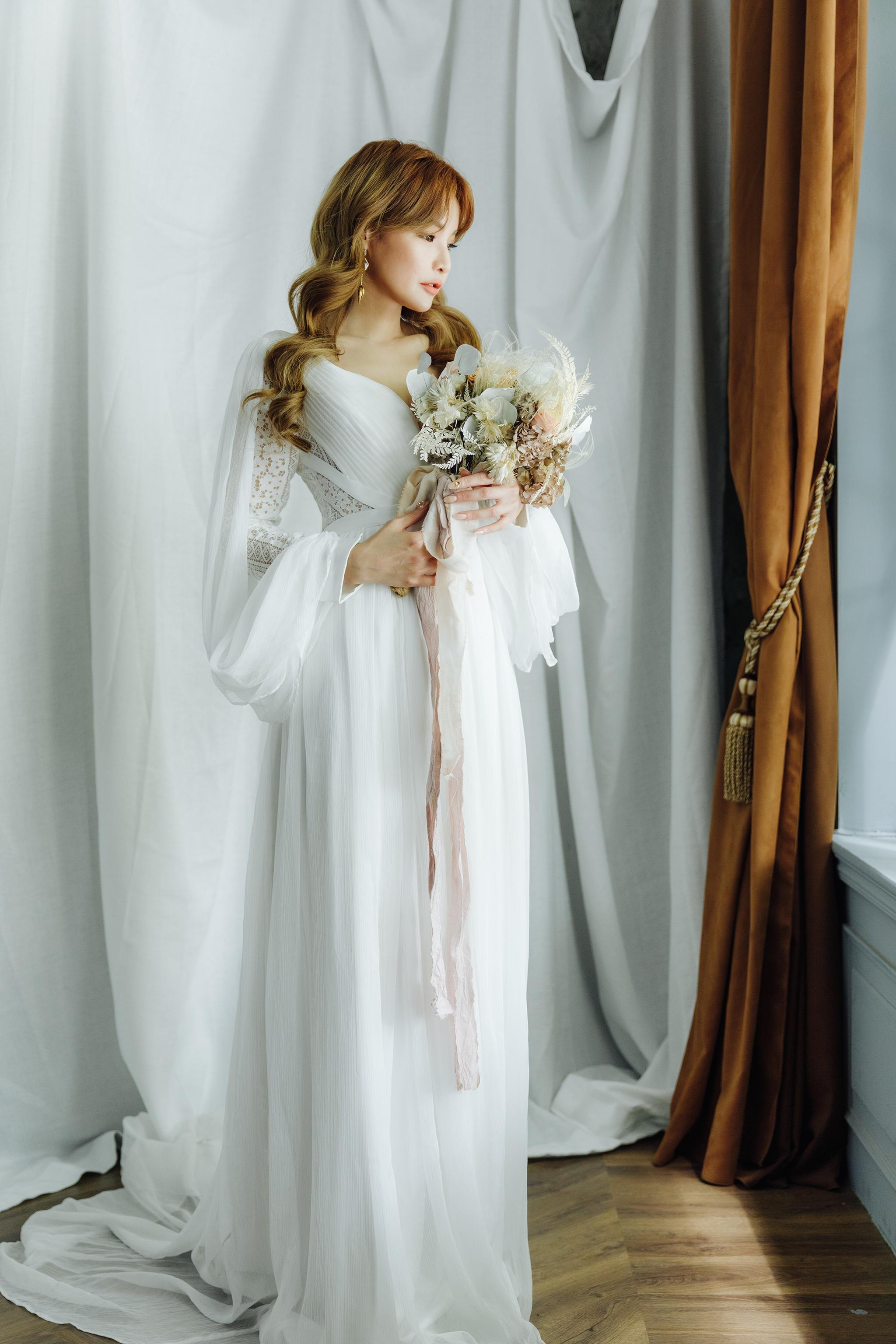 49905199998 e9d1f60afb o - 【自主婚紗】+Sharon+