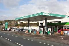 Photo of BWOC, Knowle Devon.