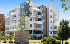 57/2 Peter Cullen Way, Wright ACT
