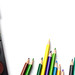 Ms. Hughes  Technology Toolkit LiveBinder