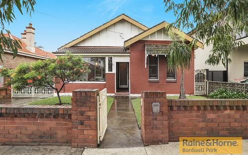 16 Highworth Av, Bexley NSW 2207