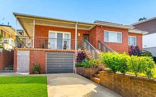 3 Hillview Av, Bankstown NSW 2200
