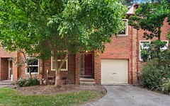 13/19-27 Moore Road, Vermont VIC
