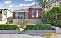 12 Mount Street, Arncliffe NSW