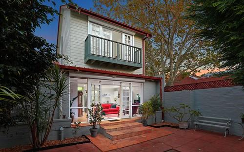 49 St Marys St, Camperdown NSW 2050