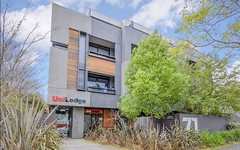 308A/71 Riversdale Road, Hawthorn VIC