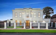 2 Brand Street, Mount Waverley VIC