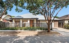 15 Hereford Avenue, Trinity Gardens SA