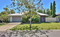 3 Marrabala Court, Lyons NT