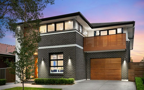 37 Frederick St, Concord NSW 2137