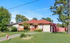 1 Price Street, South Penrith NSW