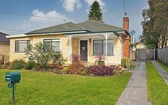 5 Horsley Road, Revesby NSW