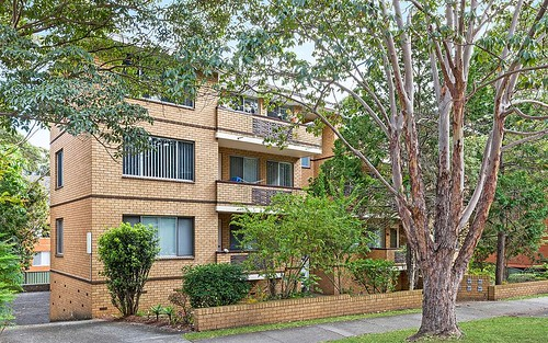3/14-18 Oxford St, Mortdale NSW 2223