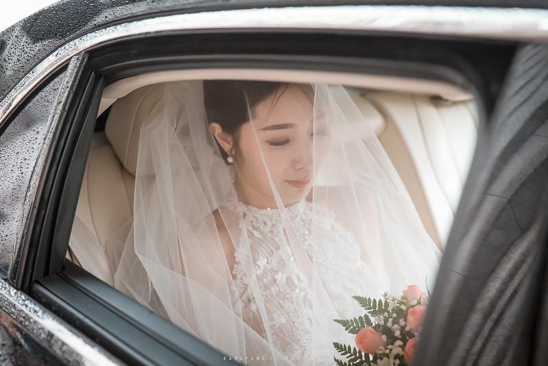 [台北婚攝] 寬豪&筱涵 早儀午宴 婚禮紀錄 @內湖金色三麥 美麗華店| #婚攝楊康