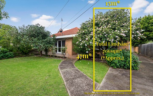 34 Francesco St, Bentleigh East VIC 3165