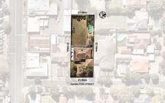 2A Hamilton Street, Erindale SA