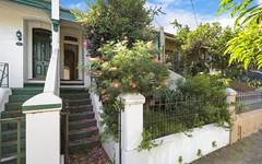51 Llewellyn Street, Marrickville NSW