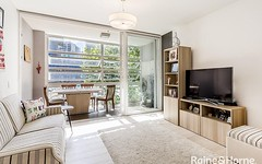 307/156 Pacific Highway, North Sydney NSW
