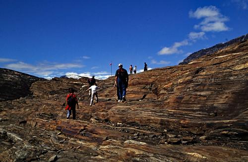 "Norwegen 1998 (585) Weg zum Svartisen • <a style=""font-size:0.8em;"" href=""http://www.flickr.com/photos/69570948@N04/49908044407/"" target=""_blank"">View on Flickr</a>"