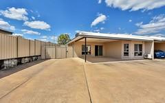 3/16 Deane Cres, Rosebery NT