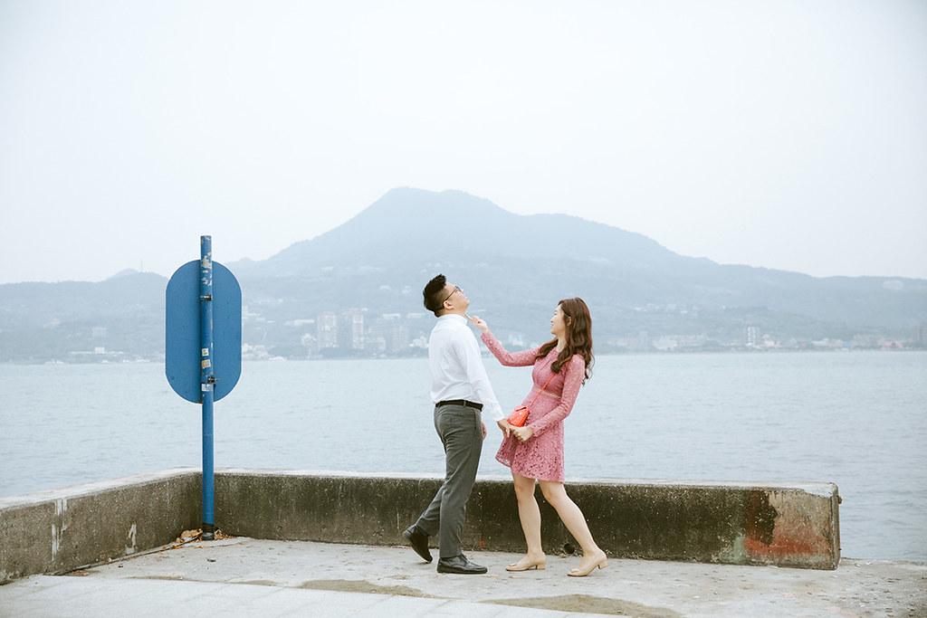 結婚登記,婚攝,婚禮攝影,婚禮紀錄,婚禮紀實,女攝影師,推薦,自助婚紗,便服婚紗,自然風格,雙子小姐