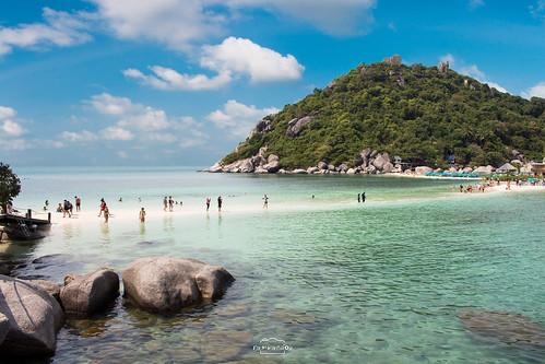 SURATTHANI - THAILAND