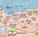 Happy Birthday Somaliland