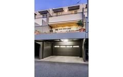 27 Ray Street, Findon SA