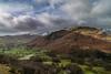 Arnison Crag & Birks