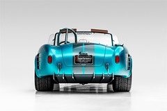 Superformance-MKIII-R-Cobra-Rear-Staged