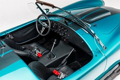 Superformance-MKIII-R-Cobra-Open-Cockpit