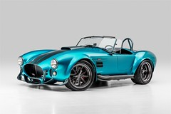 Superformance-MKIII-R-Cobra-Driver-Side-Staged