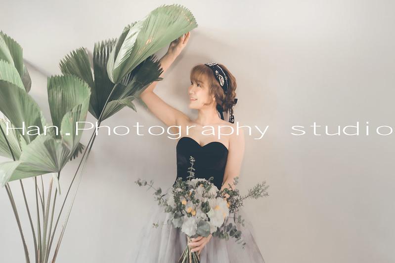 Han婚紗影像工作室,韓式婚紗,韓式風格 ,劇照婚紗,bnwz4,WinneBridalDress,自助婚紗,手工婚紗,手工禮服,韓國代購,自主婚紗,時尚大片,My Dear手工婚紗